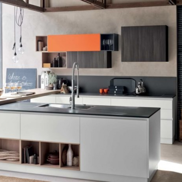 stosa-cucine-moderne-replay-129-1024x461